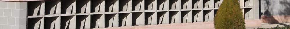 Somos una empresa familiar de Barcelona, trabajamos la piedra artificial a demanda tanto a nivel industrial como particular.
